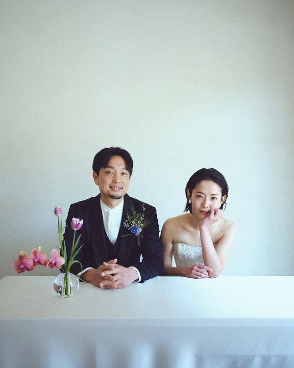 photo wedding①.jpg