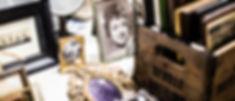 charisse-kenion-502630-unsplash.jpg