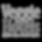 logo_veggie-hotels_bw_en_q_1000.png