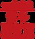 旧市街ロゴ(赤・縦).png
