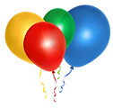 balloons-png-hd-balloons-png-hd-2750.png