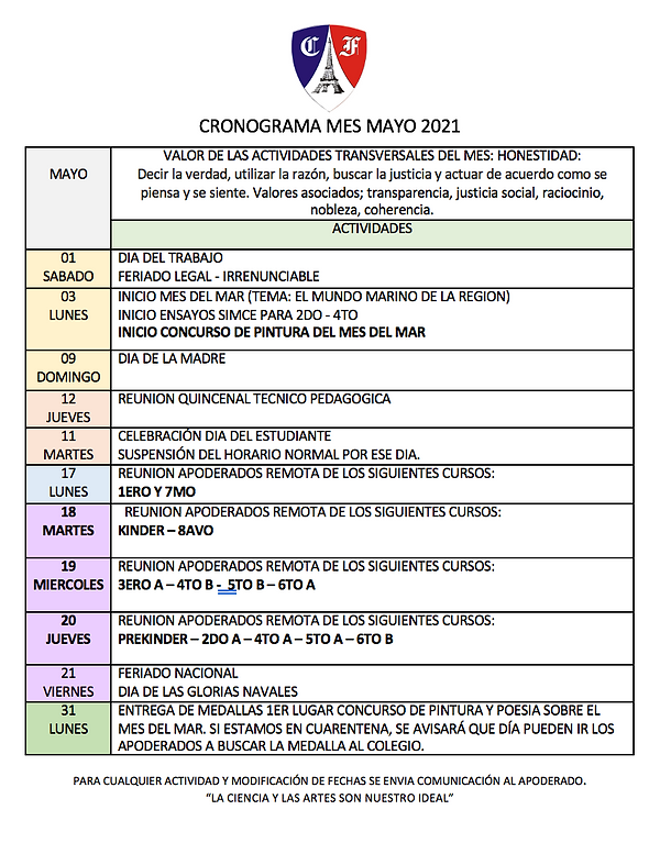 cronograma mayo 2021.png