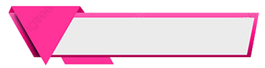 BANNER PINK.png
