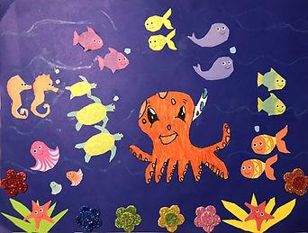dibujo mes del mar France Nuñez 1.jpg