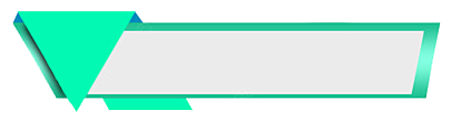 BANNER GREEN.png