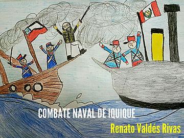 RENATO VALDES 2°BERLIOZ.jpg