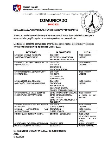 COMUNICADO ENERO 2021.png