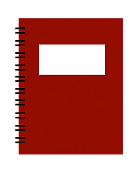 cuaderno 4.png