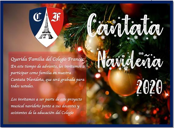 cantata 2020.png