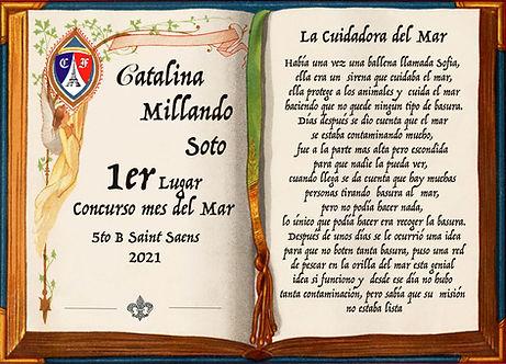 Catalina MIllando.jpg