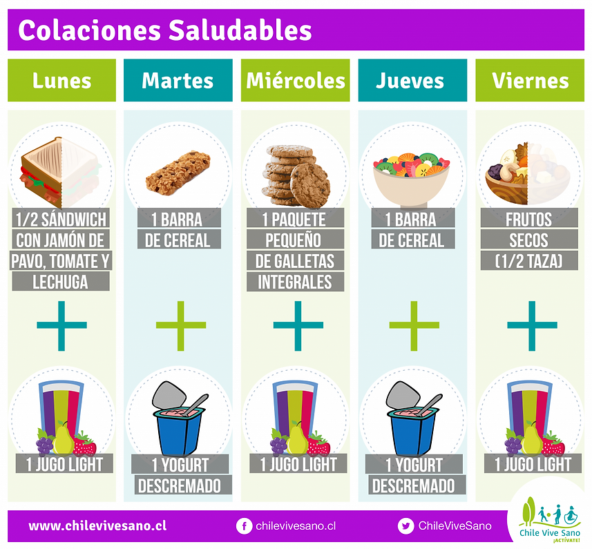 minuta_colaciones_saludables-01.png