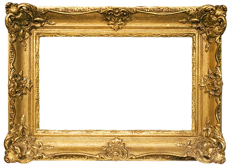 Gold-Frame-PNG-File.png
