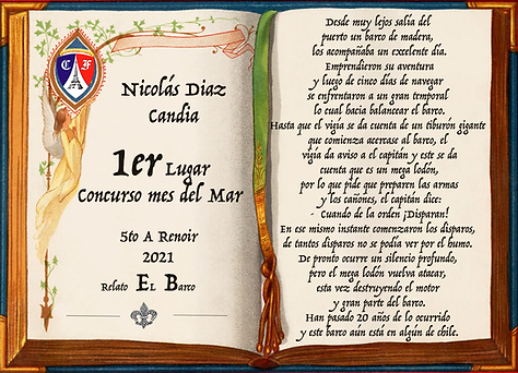 Nicolas Diaz Candia.png