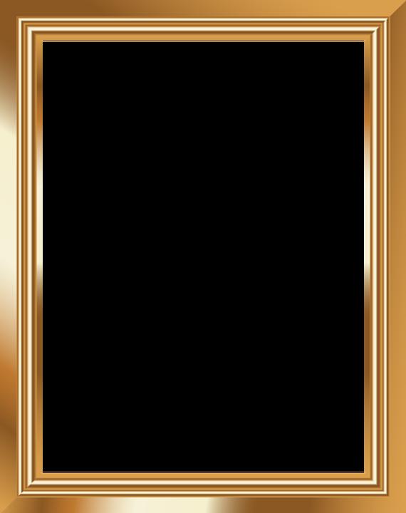 Gold_Transparent_Frame_PNG_Image.png
