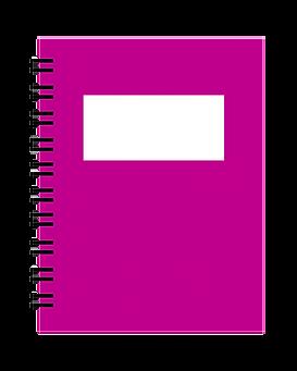 cuaderno 5.png