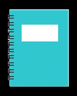 cuaderno 6.png