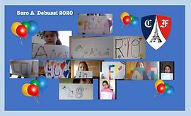 3ero A 2020.png