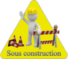 sous-construction00.png