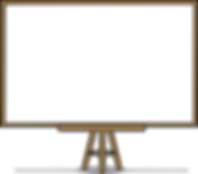 whiteboard-303145_960_720.png