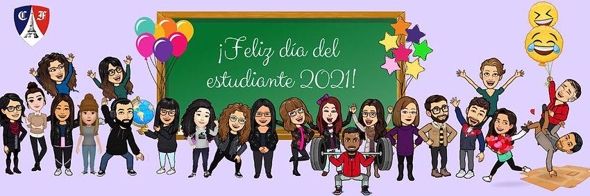 feliz dia 2021 estudiantes.jpg