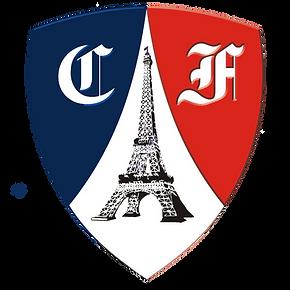 logo frances trans.png