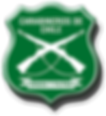 logo%20CARABINEROS_DE_CHILE.png