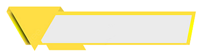BANNER YELLOW.png