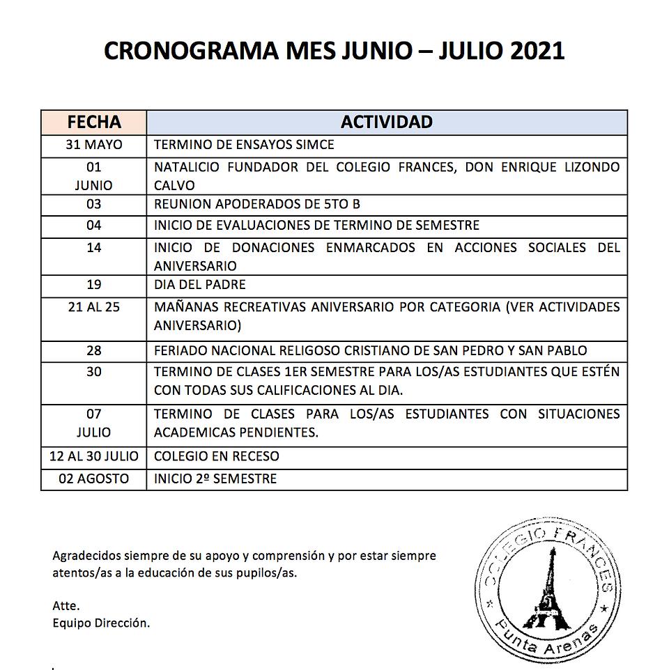 CRONOGRAMA JUNIO JULIO 2021.png
