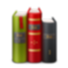 books png.png