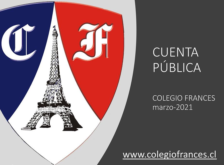 CUENTA PUBLICA FRONT.png