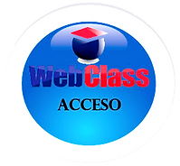web%20class%20icon_edited.png