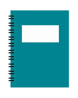 cuaderno 3.png