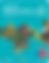 Captura de pantalla 2020-03-17 a las 17.