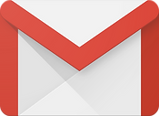 1200px-Gmail_Icon.svg.png