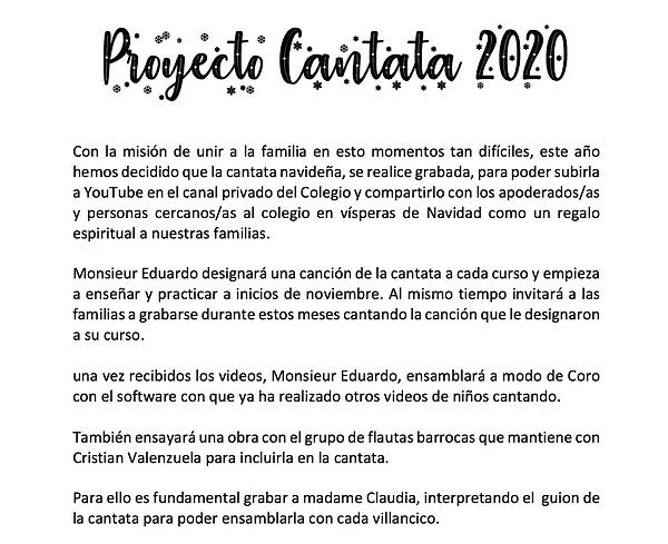 proyecto cantata 2020.png