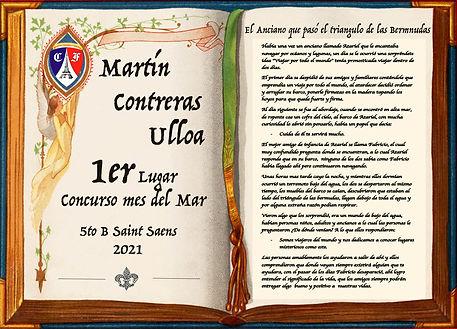 Martin Contreras.jpg