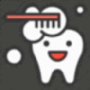 dentist-43-512.png