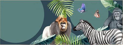 Copia de diseno-banner-zoologico-ilustra