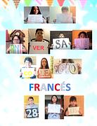 Collage_Séptimo_Pasteur.png