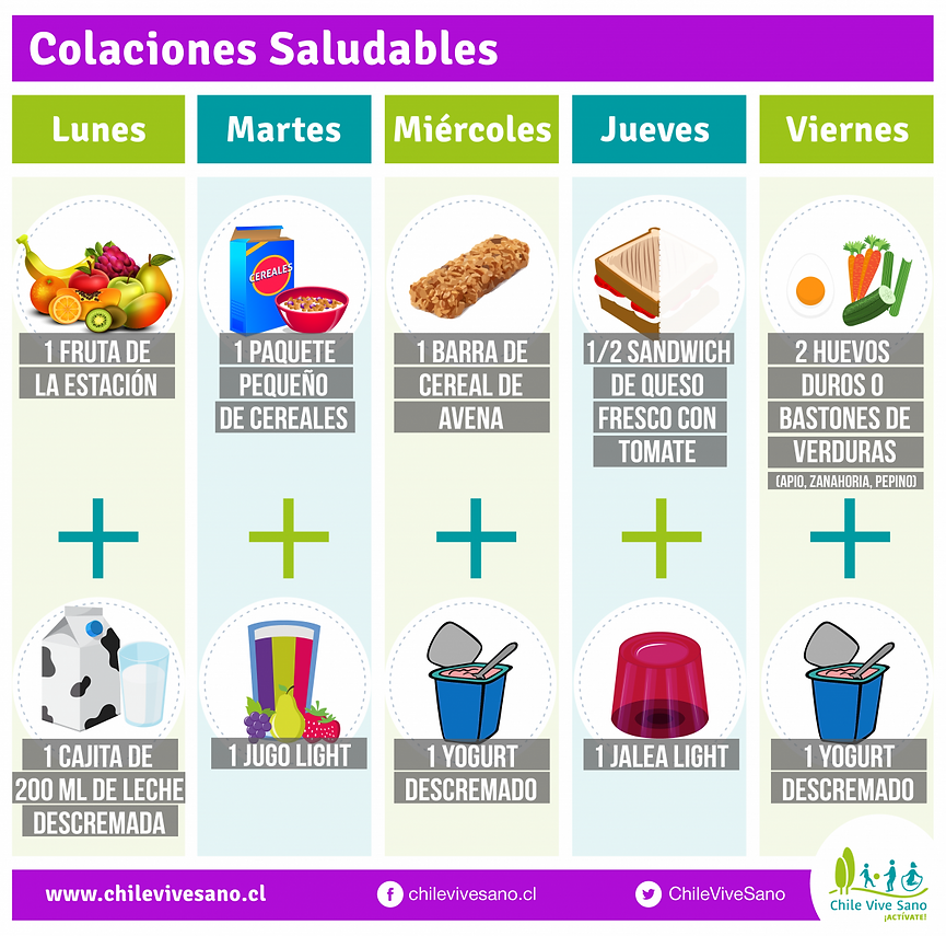 minuta_colaciones_saludables-02.png