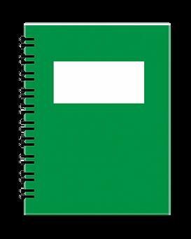 cuaderno 1.png