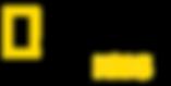 logo_ng-kids-300x150.png