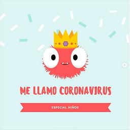 coronavirus libro infantil.png