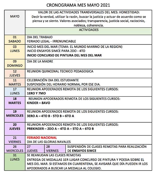 CRONOGRAMA ACTUALIZADO MAYO 2021.png