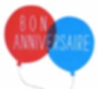 bon-anniversaire globos.png