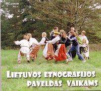 Lietuvos-etnografijos-paveldas-vaikams.j