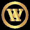 Logo_Losstaand.png