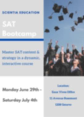 April Courses-2.png