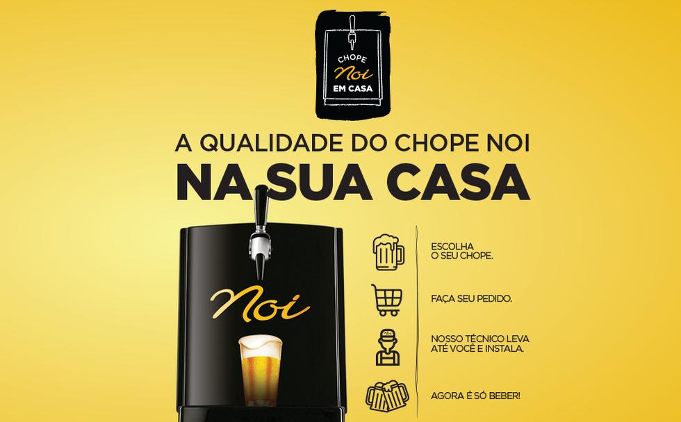 NOI_bannerdesite_noiemcasa_13mar20.png