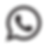 whatsapp-logo-symbol-vector.png